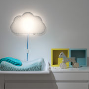 Wall Lamp-Softlight-Nube 02-Buokids